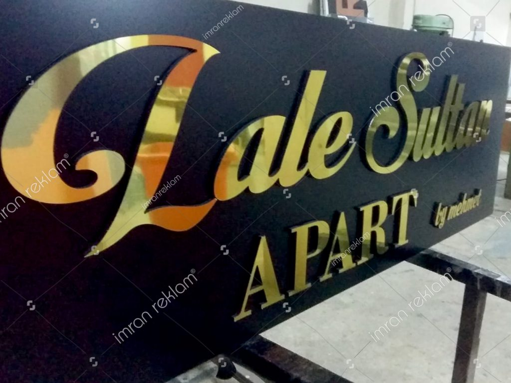 lale-sultan-apart-tabelasi